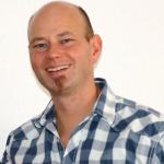 Referenz Reinhard Stickel