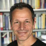 Portrait Steffen Sommer Referenz Zeitmanagement