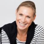 Stefanie Wessels KITAZO AG